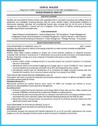 reporting analyst sample resume best ideas of data quality analyst sample resume also resume ideas collection data quality analyst sample resume for reference
