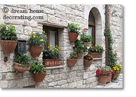 exterior window treatments in tuscany u0026 northern italy outdoor