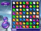 Bejeweled 2 Deluxe เกมส์เรียงอัญมณีเรียงเพชรพลอย | ดาวน์โหลดเกมส์ ...