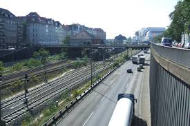 Berlin Ringbahn