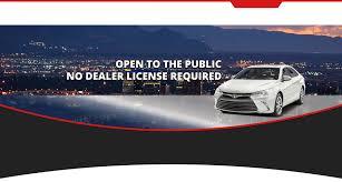 used lexus suv salt lake city utah public auto auction used cars salt lake city ut dealer