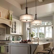 Modern Luxury Kitchen Designs by Kitchen Modern Island Lighting Modern Cabinet Lighting Modern