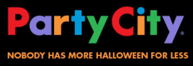 Place Buy Halloween Costume Places Buy Halloween Costumes Baltimore Axs