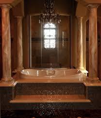 poca cosa master bathroom luxury luxury master bathroom tile
