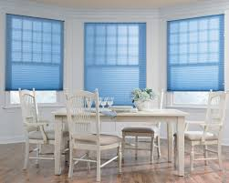 pleated shades window shades shades st augustine fl