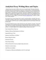 essay topics Essay The Boy Who Dared Essay Topics Hampton Hopper LLC Research Essay Outline For Research Proposal Term Paper Writing Service The Boy Who Dared Essay