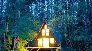 11 modern a frame houses design ideas youtube