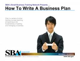 Non Profit Organization     TreeLight Studios Bplans Blog Nonprofit Marketing Plan Template From Total Focus Marketing