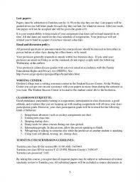 essay topics   com Carpinteria Rural Friedrich