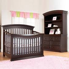 Baby Nursery Furniture Set by Bedroom Exciting Nursery Furniture Design With Cozy Target Baby