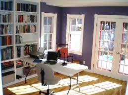 Enchanting  Living Room Office Ideas Inspiration Design Of Best - Family room office