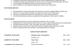 resume samples for entry level positions with summary of qualifications and professional experience as customer service or employment history in robinson