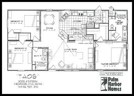 4 bedroom double wide mobile home floor plans trends and triple