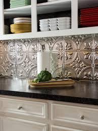 kitchen stone tin backsplash tiles home design and decor m kitchen