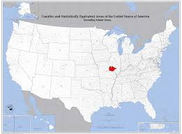 Map Of Cities In Usa by Map Usa Missouri Map Images London Uk 13 June 2012 St Louis List