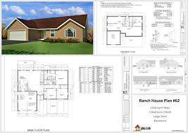 Small Home Plans Free by Small House Plans Cottage Style House Plans