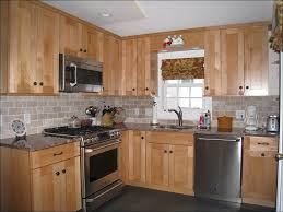 kitchen gray kitchen ideas blue gray kitchen light gray cabinets