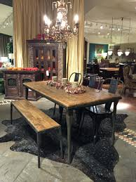 dining table furniture sets dining table decoration arhaus