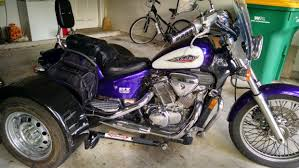 honda vt 600 1996 honda shadow 600 motorcycles for sale