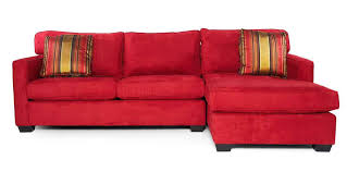 Buy Sectional Sofa by Red Sectional Sofa Bosque Sectional Sectional Sofa In Black