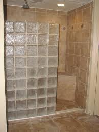 Bathroom Shower Design by Remodel Bathroom Ideas On A Budget Image Of Master Bathroom