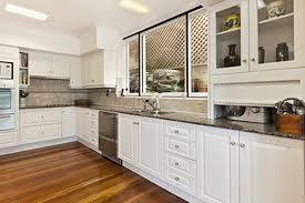 Kitchen Cabinet Quotes Kitchen Cabinets Configrr
