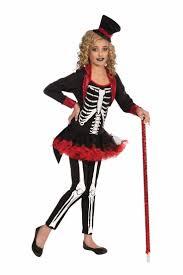 Kids Skeleton Halloween Costumes 32 Best Halloween Costumes Images On Pinterest Costumes