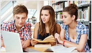 Pay To Write My College Research Paper   Purchaseessaysonline com Pay to Write Research Paper