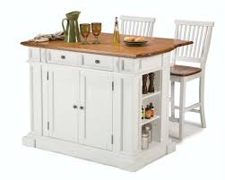 Big Lots Kitchen Island Furniture Using Portable Kitchen Island With Seating For Modern