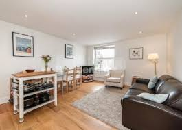 Bedroom Flats To Rent In London Zoopla - Two bedroom flats in london