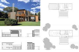 res4 resolution 4 architecture modern modular