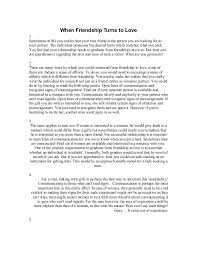 my best friend essay for children JC Green Dental My best friend essay for grade