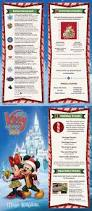 Port Orleans Riverside Map Best 10 Map Of Disney World Ideas On Pinterest Disney World Map