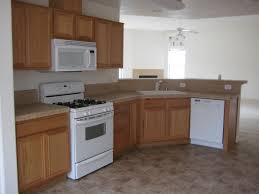 diy kitchens on a budget paint kitchen cabinets13 best diy budget