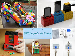 Recycle Home Decor Ideas Creative Fun Diy Projects For Kids Decoration Ideas Collection