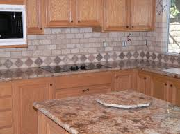 Kitchen Backsplash Tile Designs Pictures Best 10 Kitchen Brick Ideas On Pinterest Exposed Brick Kitchen