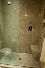 Shower Ideas For Small Bathroom To Bring Your Dream Bathroom Into - Bathroom shower stall designs