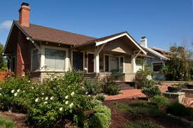 all about the american bungalow 1905 1930