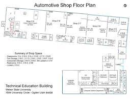 Shop Home Plans Mechanic Shop Design Ideas Best House Design Ideas
