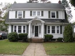 simple beautiful home blog home design ideas