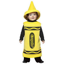 300 Halloween Costume Creative Halloween Costumes