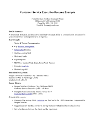 Resume Verbiage Network Security Resume Verbiage For Customer Resume Templates