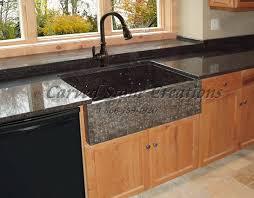 ideas elegant fabulous white granite kitchen sinks adn wire shelf