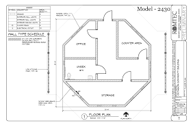 Community Center Floor Plans Community Centers U2013 Romtec Inc