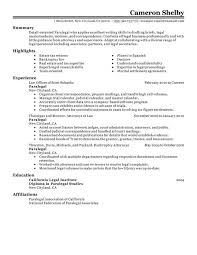 administrative assistant cover letter example  sample     Gov Uptime Resume Sample and Cover Letter