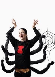 Black Widow Halloween Costume Ideas 7 Halloween Images Costume Costume Ideas