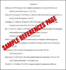 Word      page reference in essay ASB Th  ringen Things Hiring Managers Wish You Knew Careers US News US News Money US News World Report