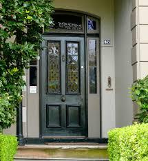 tips front doors with windows design ideas u0026 decor