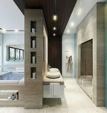 100 bathroom storage ideas small spaces furniture bathroom