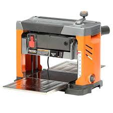 Woodworking Tools South Africa by Woodworking Tools Home Depot With New Inspiration In South Africa